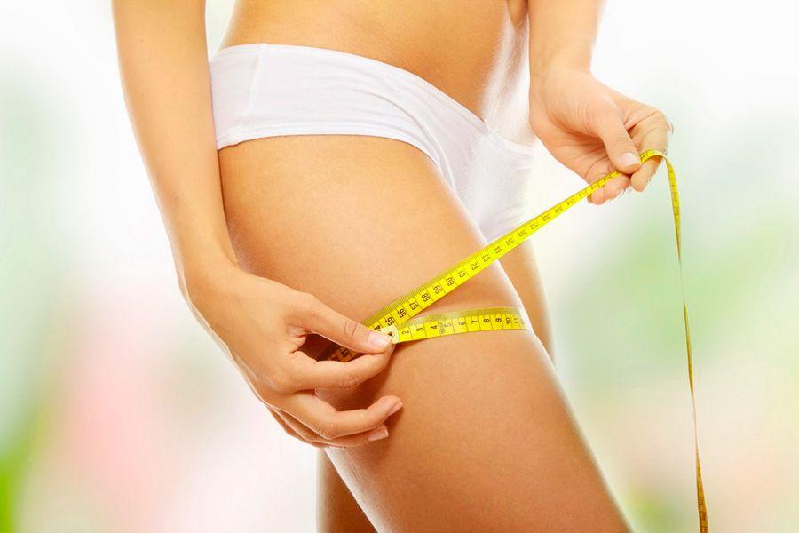 как можно похудеть в домашних условиях подросткам