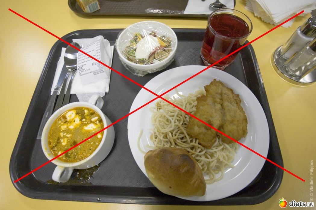 Чем питаться беременным чтобы не набрать лишний вес меню 57