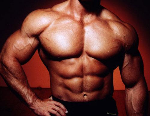 как избавиться от жира внизу живота упражнения