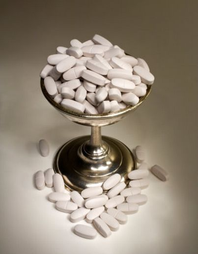 какими препаратами можно избавиться от паразитов