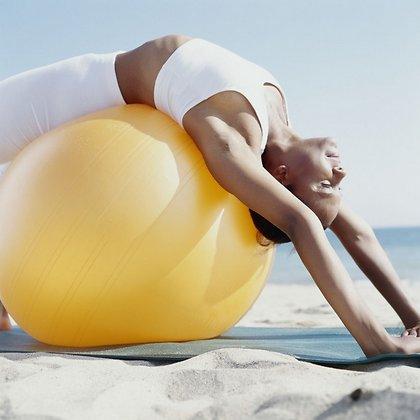 питание после тренировки для похудения отзывы