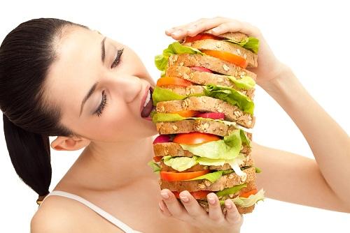 как похудеть и накачаться за месяц