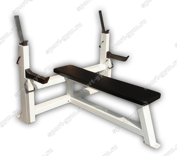 можно ли похудеть занимаясь фитнесом